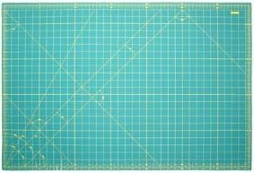 Řezací podložka 60 x 90cm