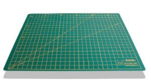 Řezací podložka 45x30cm