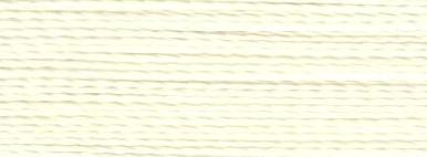 Vyšívací nit Marathon Viskóza 120d/2, 5000m - 1002