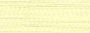 Vyšívací nit Marathon Viskóza 120d/2, 5000m - 1003