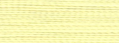 Vyšívací nit Marathon Viskóza 120d/2, 5000m - 1004