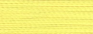 Vyšívací nit Marathon Viskóza 75d/2, 5000m - 1005