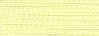 Vyšívací nit Marathon Viskóza 120d/2, 5000m - 1006