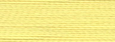 Vyšívací nit Marathon Viskóza 120d/2, 5000m - 1007