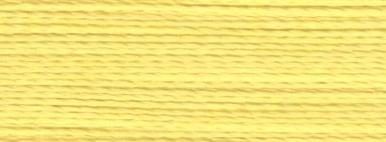 Vyšívací nit Marathon Viskóza 75d/2, 5000m - 1008