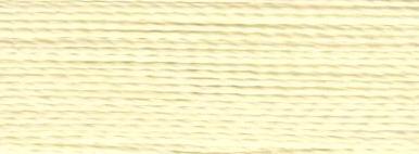 Vyšívací nit Marathon Viskóza 120d/2, 5000m - 1010
