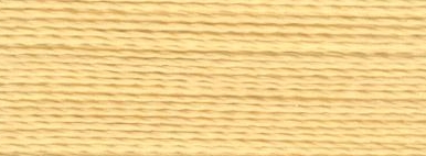 Vyšívací nit Marathon Viskóza 75d/2, 5000m - 1011