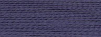 Vyšívací nit Marathon Viskóza 75d/2, 5000m - 1068