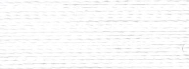 Vyšívací nit Marathon Viskóza 75d/2, 5000m - 1179
