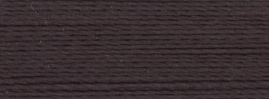 Vyšívací nit Marathon Viskóza 75d/2, 5000m - 1180