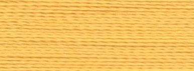 Vyšívací nit Marathon Viskóza 75d/2, 5000m - 1188