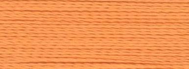 Vyšívací nit Marathon Viskóza 75d/2, 5000m - 1190