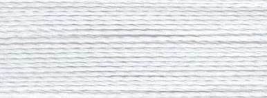 Vyšívací nit Marathon Viskóza 75d/2, 5000m - 1210