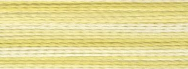 Vyšívací nit Marathon Viskóza 120d/2, 5000m - 5503