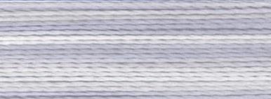 Vyšívací nit Marathon Viskóza 120d/2, 5000m - 5507